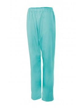 Pantalón pijama unisex.