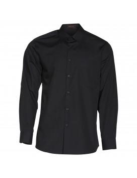 Camisa caballero M/L