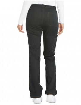 Pantalón  señora cargo