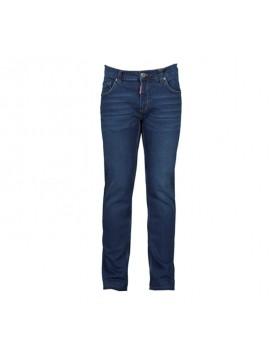 Payper Jeans - Vaquera
