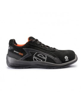 Zapato seguridad SPARCO SPORT SE1 S3 SRC