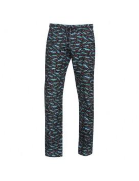 Pantalon Goma Raspa