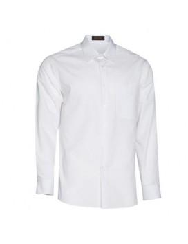 Camisa Cuello Camisero